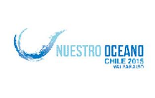 nuestro_oceano