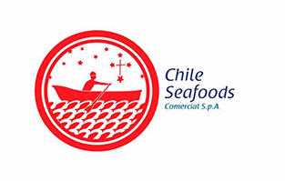 chileseafoods